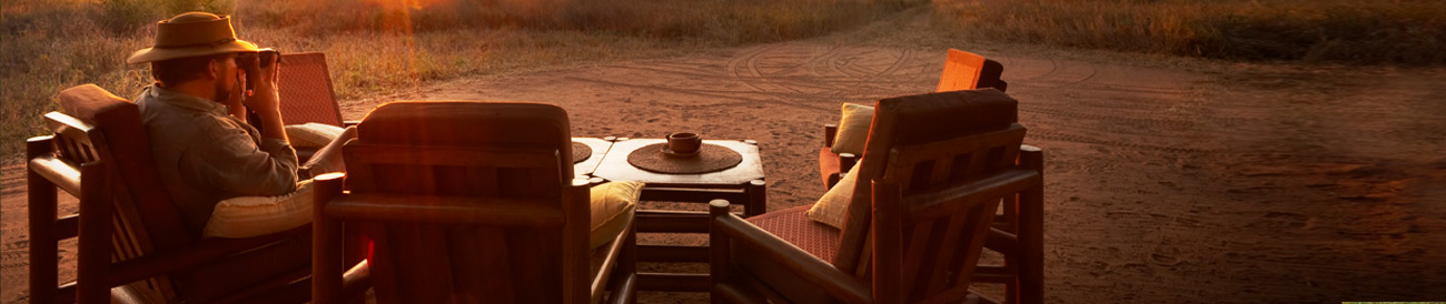 Asilia Lodges &amp; Camps - experience Africa from the luxury of intimate camps &amp; lodges with Asilia &amp; Go2Africa.